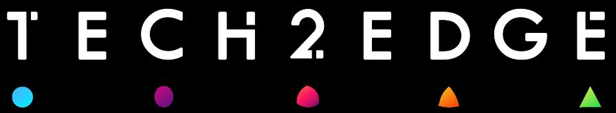 Tech2Edge